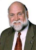 Robert Wesley